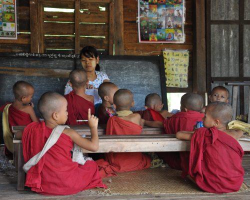 Myanmar-Nyaung-U-Monastery-Visit-11-1-scaled.jpg