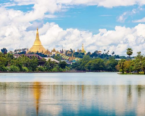 yangon-myanmar-top-things-to-do-in-yangon